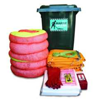 Water Spill Kit - SKW240