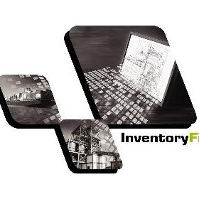 InventoryFit for Microsoft Dynamics AX