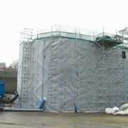 Containment Systems | Envirogard from Burwell