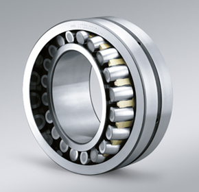 CA-Vibrating Screen Spherical Roller Bearings