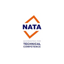 NATA Calibration Lab For Pressure & Temperature Calibration.
