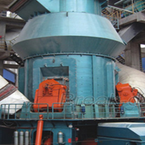 LM Series Vertical Mill,grinder mill,raymons mill,mining machinery