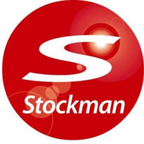 Fully Integrated Distribution & Real-time Accounting System - Stockman