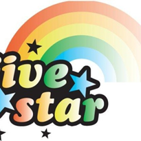 Five Star Print Solution - Print Server & Form Designer