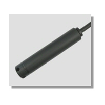 KTE8000CS Hydrostatic Liquid Level Sensors