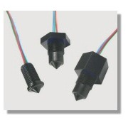 OLP Optical Liquid Level Switches