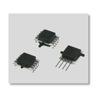 HCL Compensated & Calibrated Pressure Sensors