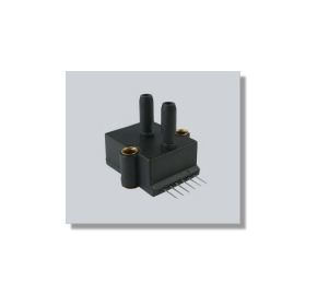 RCE Amplified Pressure Sensors