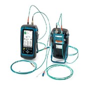 Encircled Flux Multimode Adapter - Fiber Optic Cable Testers
