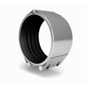 Pipe Couplings/Joints | Open-Flex