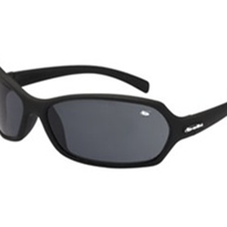 Bolle Safety Glasses - Hurricane Polarised