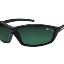 Bolle Safety Glasses - Prowler Polarised
