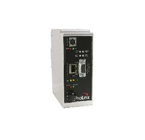 5204SE-MNET-PDPMV1 Communication Gateways