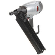 Pneumatic Nail & Staple Guns