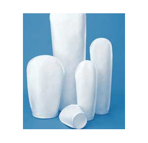 Eaton GAF SNAP RING Filter Bags