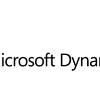 Accounting Management Software | Microsoft Dynamics NAV