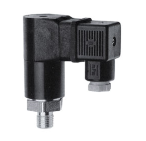 BIRKETT CONTROLS - Pressure Switch Model RAYS