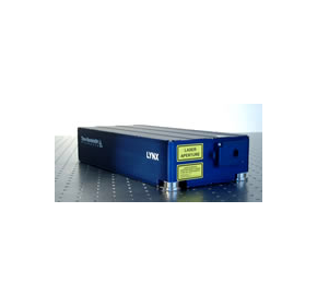 Lynx Low-Power Picosecond Laser