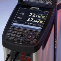 JOFRA RTC Series - Reference Temperature Calibrator