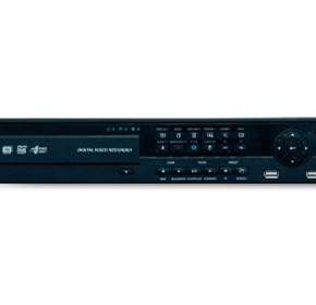 Digital Video Recorder Special Offer