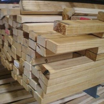 Timber & Packaging Products