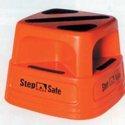 Safety Step | E1513A