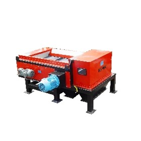 Eddy-Current Separators