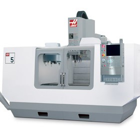 Cnc 3 and 4 axis 1000 psi thru spindle coolent