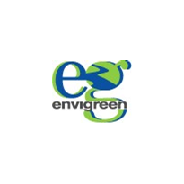 Envigreen - become by IT