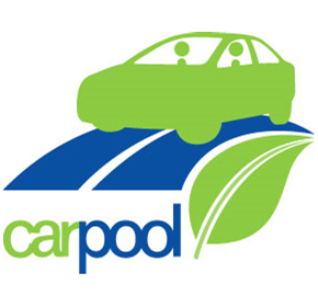 Envision & TravelSmart Carpooling Program