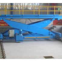 Container Loading System