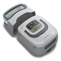 CPAP Sleep Therapy