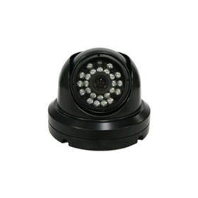 New Arrival Fixed and PTZ Cameras