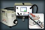 Portable Gas Chromatographer - EST 4500 zNose from Bestech Australia