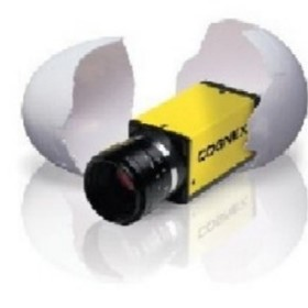 Machine Vision Camera | Cognex Insight Micro