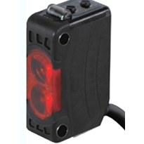 PhotoElectric Sensors | Compact Size from Autonics