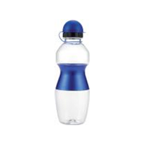 Profile Sports Bottle