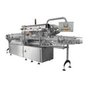 SF Series Economic Tray Sealers