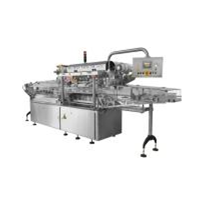 Mondini SF Series Economic Tray Sealers