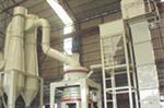 SCM Series Super Thin Mill(SCM6015 )