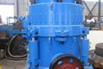 HPC Cone Crusher (Hydraulic)