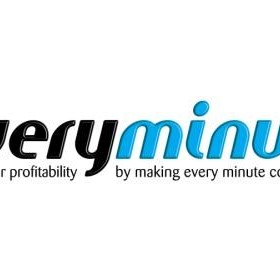 Everyminute: Managing the Professional Services Firm