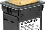 Product Extension TA35 Rocker - Schurter