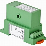 AC Power Transducer - 1-phase