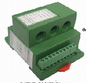 Multifunction Digital Transducer - 1-phase or 3-phase