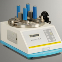 Digital Torque Tester for Bottle Caps - Labthink NJY-20 from Bestech Australia