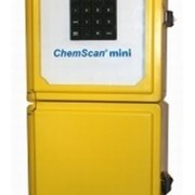 ChemScan® mini oP - Ortho Phosphorus Analyzer