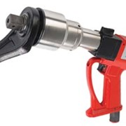 Pneutorque Pneumatic Multipliers - PTM 92 & PTM 119 Series