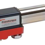 Pneutorque® Remote Control - 72mm Series