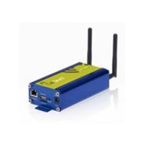 CDR-790 UMTS/HSPA Cellular Router